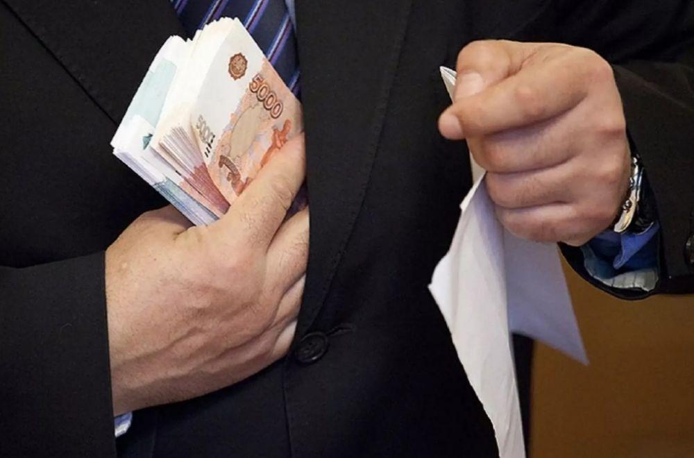 После вмешательства прокуратуры «Аланияэлектросеть» заплатила сотрудникам более 2.1 млн рублей