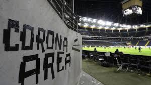 Пандемия и экономический кризис изменят футбол