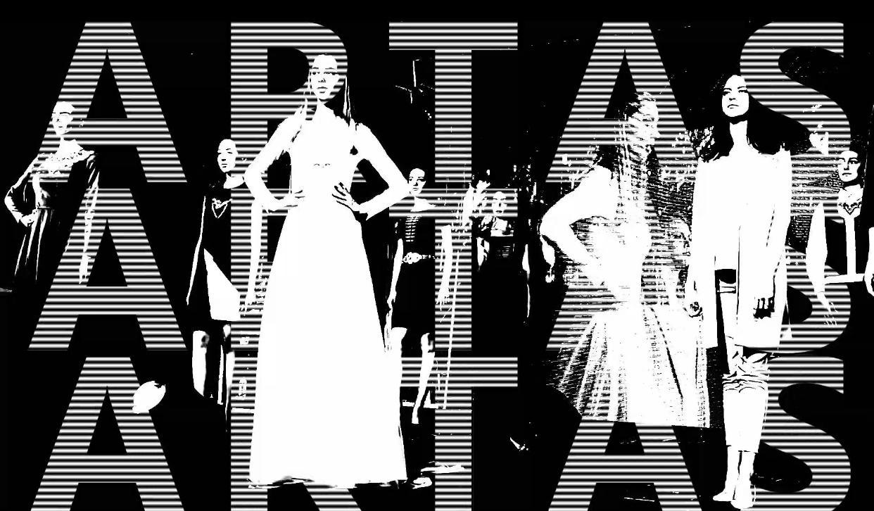 Во Владикавказе пройдет эксклюзивный показ современной одежды в этническом стиле