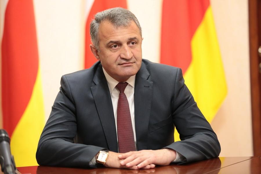 Крым одобрил соглашение о торговом сотрудничестве с Южной Осетией