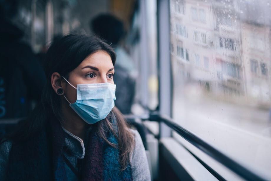 За последние сутки в Северной Осетии выявили 83 новых случая заражения коронавирусной инфекцией