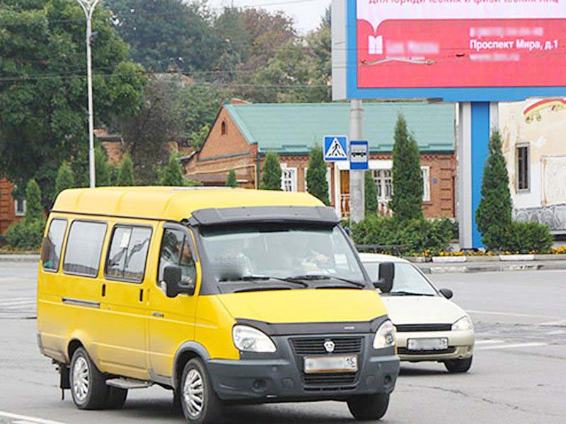 Ространснадзор оштрафует перевозчиков 22 маршрутов, не выезжающих на линии после 20:00