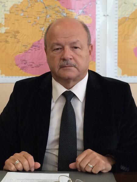 Владимир Путин присвоил звание «Заслуженный изобретатель РФ» ученому из Владикавказа