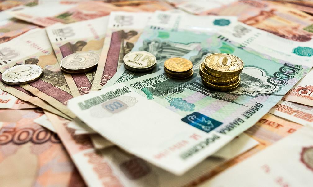 Минимальный размер оплаты труда с 2020 года может быть увеличен до 12 тысяч рублей