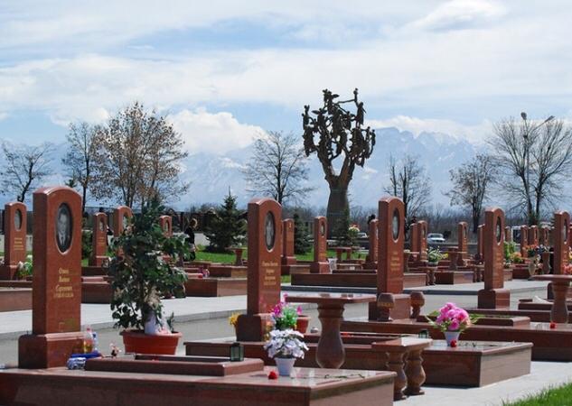 Школьников Северной Осетии  3 сентября с согласия родителей отвезут в «Город ангелов»