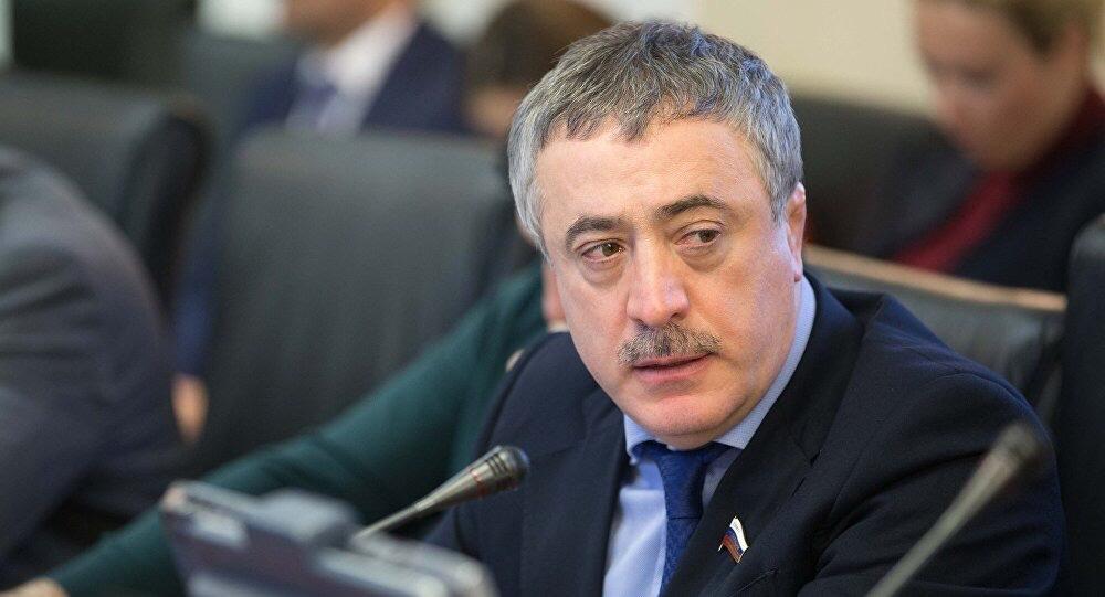 Чемпионат мира по вольной борьбе в 2022 году не смогут провести во Владикавказе из-за отсутствия современного дворца спорта