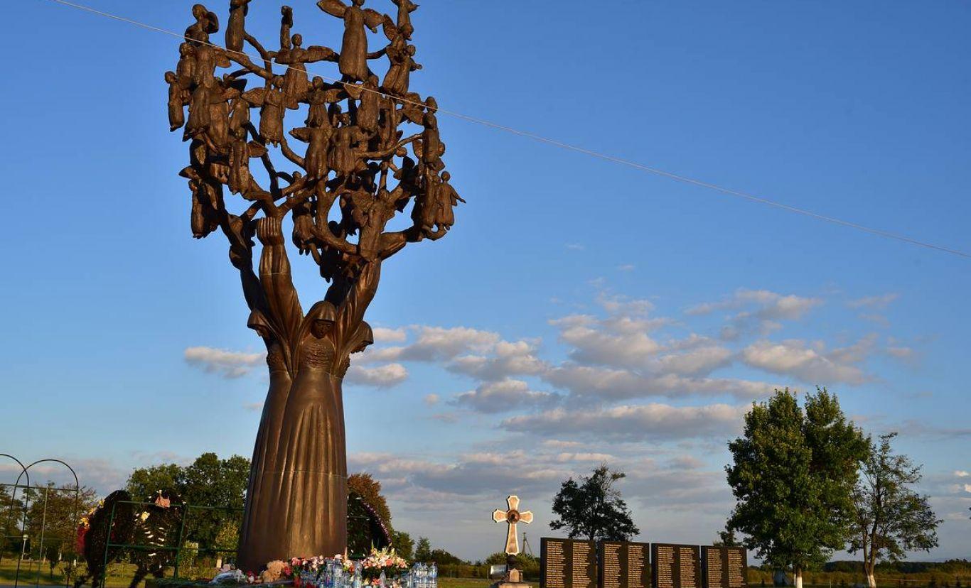 В Москве пройдет очередная выставка из серии «Помнить, чтобы жить», посвященная трагическим событиям Беслана