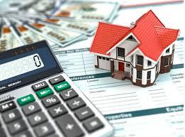 Налог на снесенный дом не придет, если вовремя прекратить право собственности