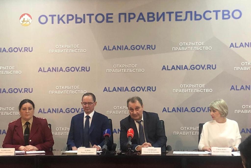 В России невозможно самостоятельно пройти тест на коронавирус,- главный внештатный инфекционист республики