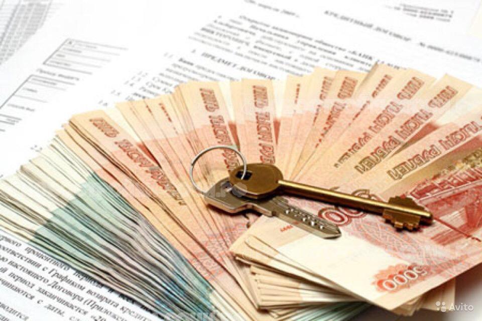 Россиянам могут начать выдавать субсидии на первый взнос по ипотеке