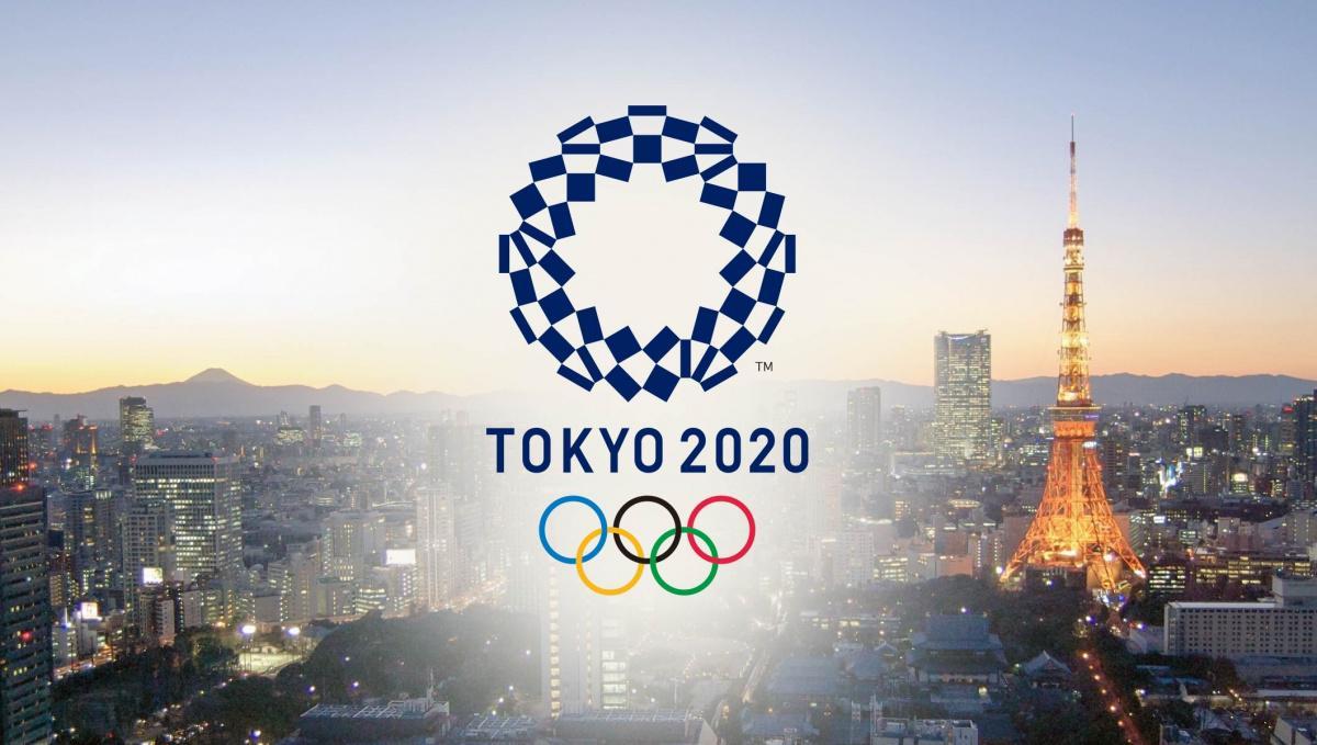 Олимпийские игры в Токио перенесли на 2021 год из-за коронавируса