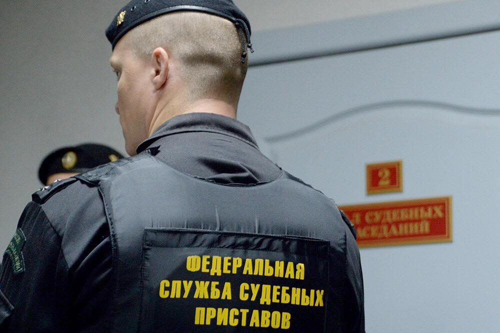 Приставы взыскали с неплательщиков алиментов более 30 миллионов рублей
