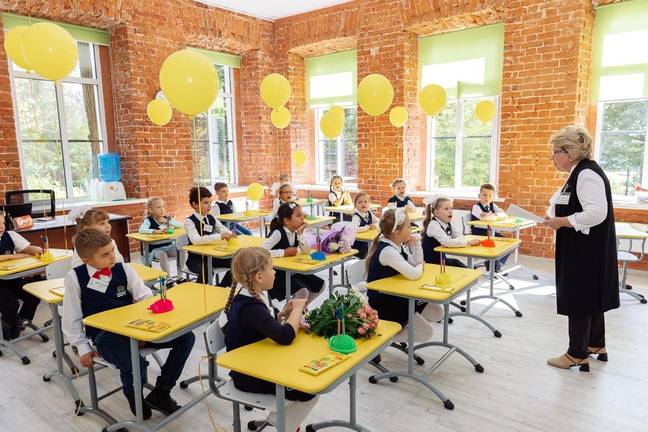 В Моздоке откроется новая школа