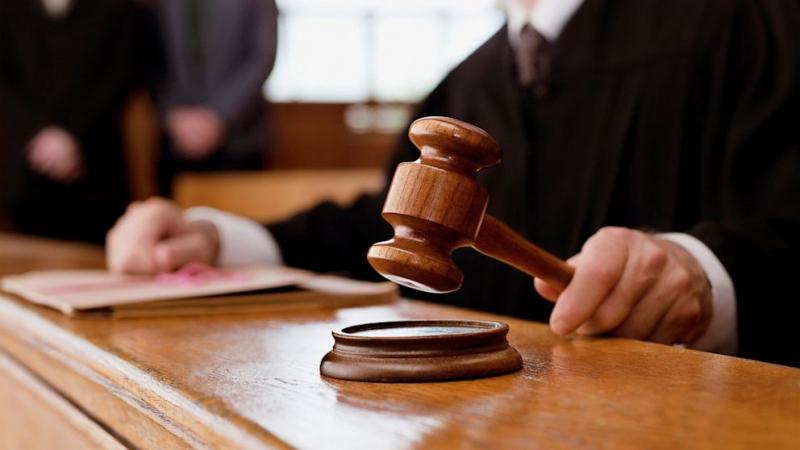Депутаты Северной Осетии утвердили кандидатуры двух мировых судей