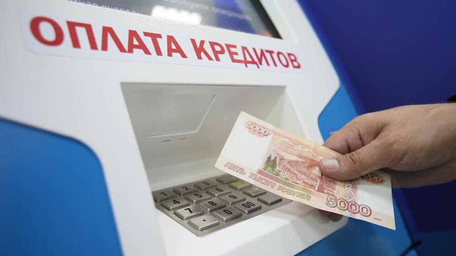 Владимир Путин пообещал россиянам сделать каникулы по потребительским и ипотечным кредитам