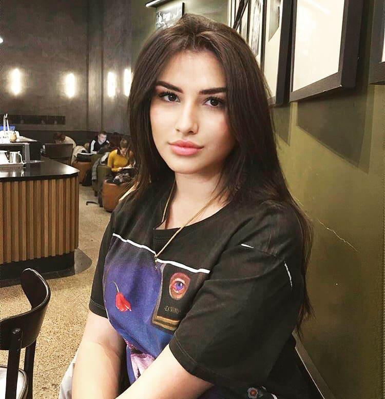 Трое выпускников школ Северной Осетии получили 100 баллов на ЕГЭ по обществознанию