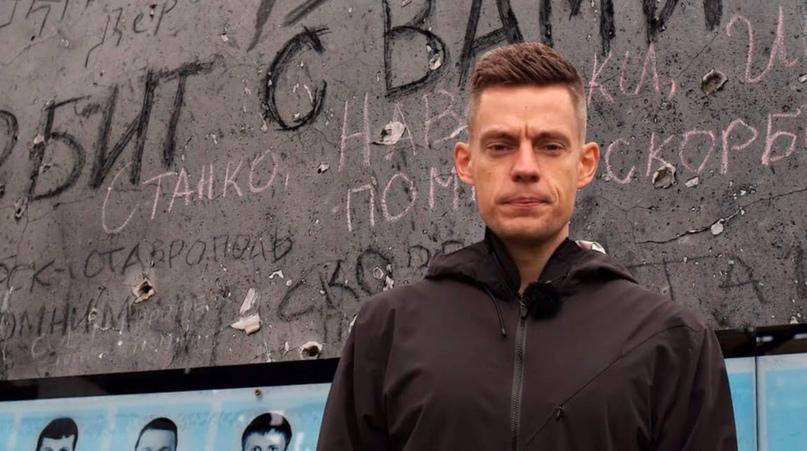 Фильм Юрия Дудя про Беслан на втором месте по количеству просмотров на YouTube