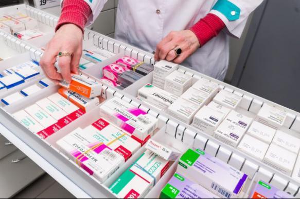 Россияне смогут бесплатно получить выписанные врачом медикаменты