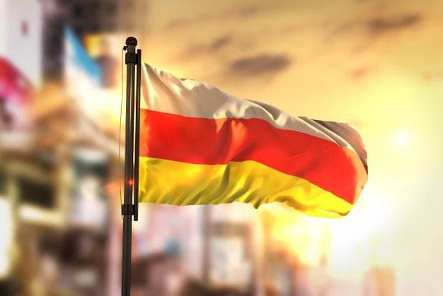 В «Яндекс. Переводчике» появится осетинский язык