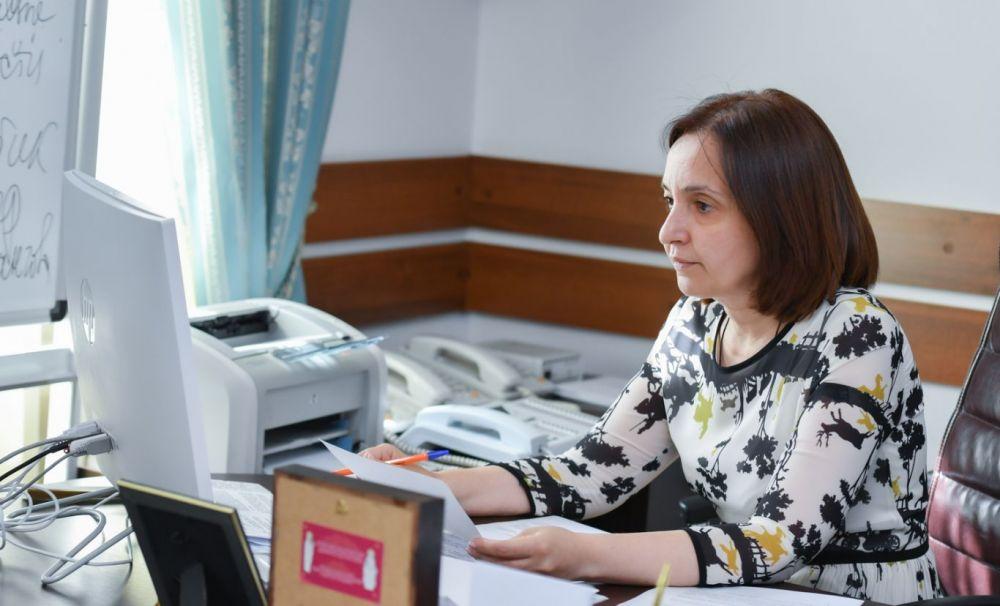 Более 19 тысяч жителей Северной Осетии получили гуманитарную помощь