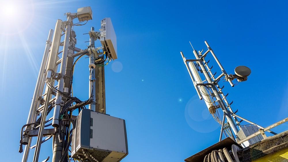 «Контрольным выстрелом»  в борцов с 5G вышками назвали пользователи соцсетей разработку в России сетей 6G связи