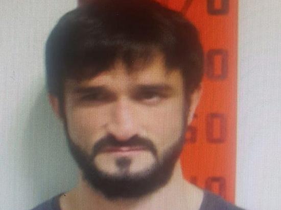 Вадим Техов в момент нападения на свою бывшую жену находился под домашним арестом
