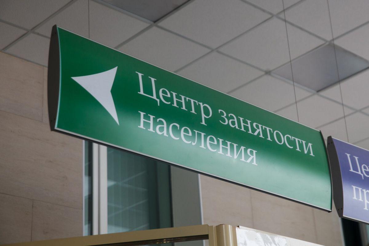 Зампредседателя комитета по занятости населения Северной Осетии назначена  Алана Валиева