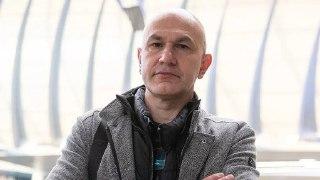 Бывший голкипер осетинской «Алании» Дмитрий Камаренко назначен тренером вратарей футбольного клуба ЦСКА