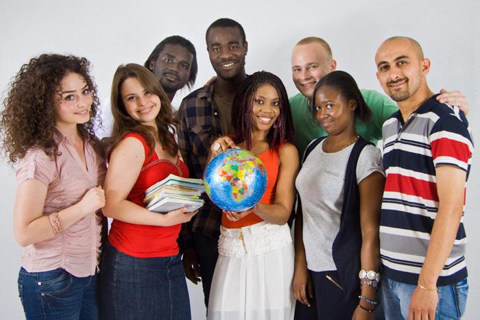 Число иностранных студентов в СОГУ увеличится в 2 раза