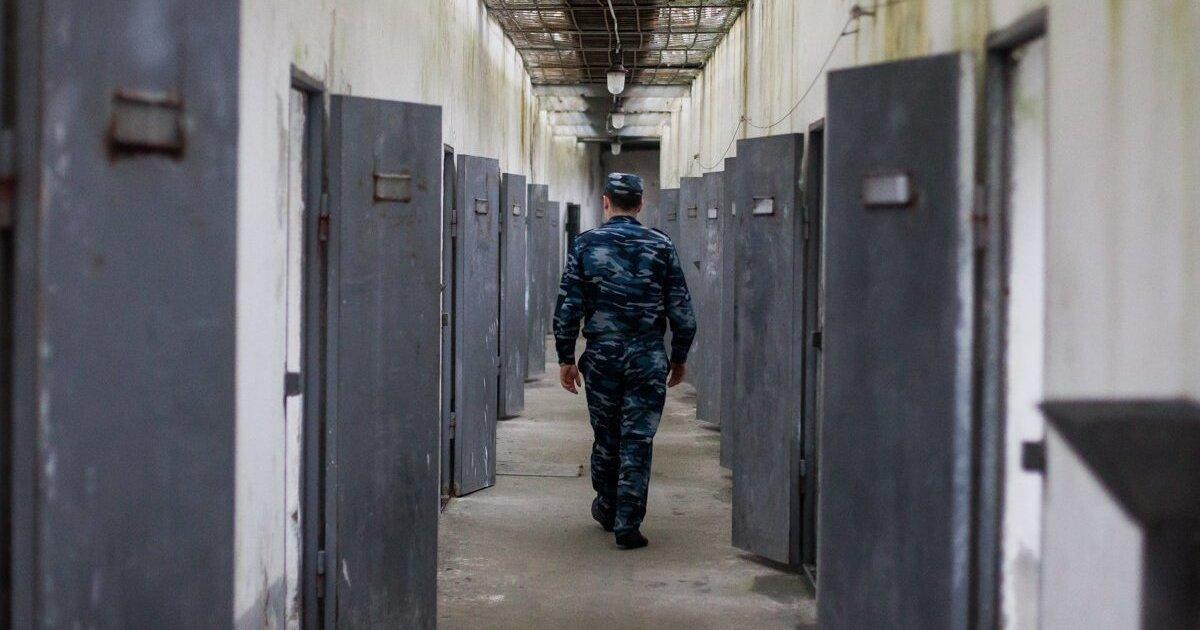 Заключенный из Тюмени обманом выманил у жителей Моздокского района порядка 800 тыс. рублей