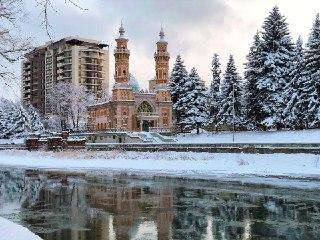 В Северной Осетии количество заразившихся COVID-19 за сутки снизилось до 77, выздоровели за весь период пандемии 13017 человек