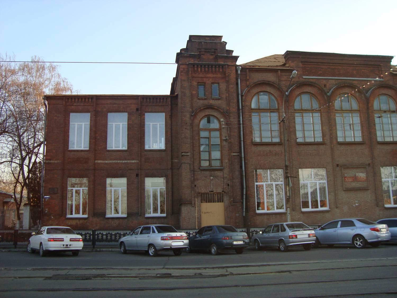 Старейшую школу Владикавказа реконструируют  и сделают устойчивой к землетрясениям