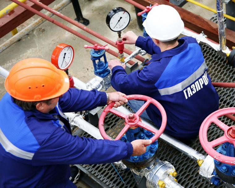 «Газпром межрегионгаз Владикавказ» напоминает