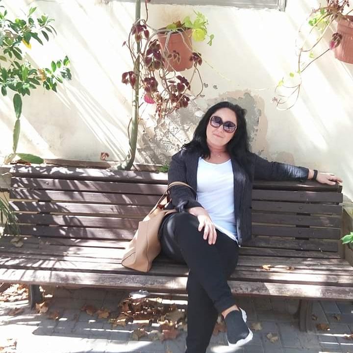 Владикавказ - Израиль: Жизнь с чистого листа