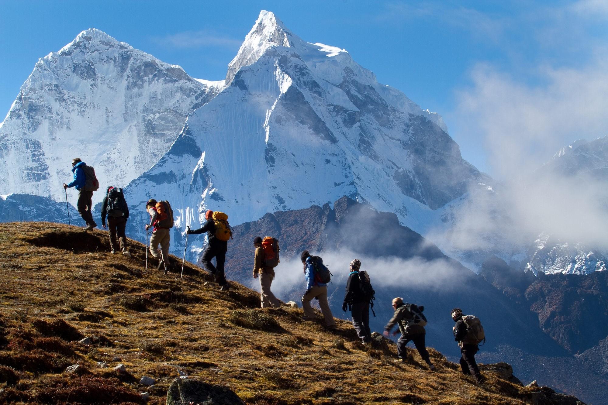 Самые популярные маршрутами у туристов в Северной Осетии стали  Дигорское и Кармадонское ущелья