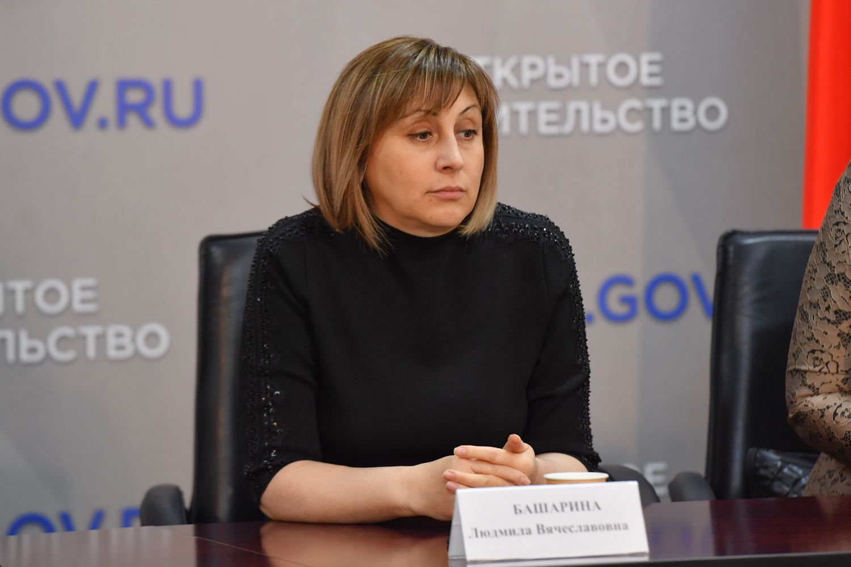 В Северной Осетии учебный год для всех школьников, кроме 9 и 11 классов, завершится 16 мая из-за коронавируса