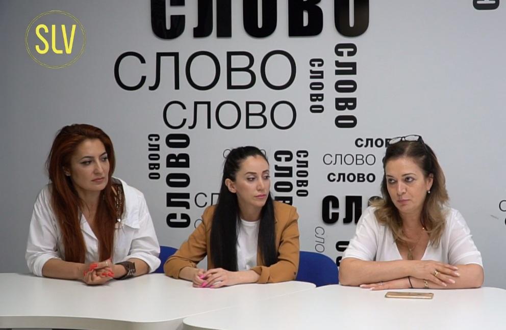 Мужчины Северной Осетии стали чаще обращаться к мастерам по барберингу