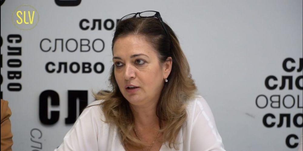Венера Мкртчян: «Женщины в Осетии более ухоженные и красивые, чем в  Париже»