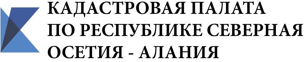 Почти 70 тысяч сведений о недвижимости россияне получили онлайн