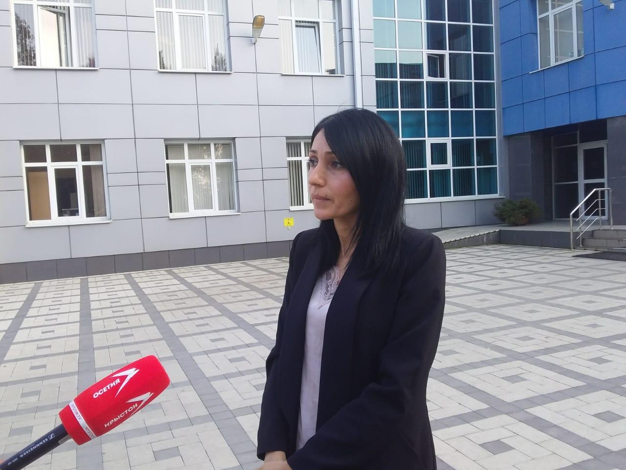 Подсудимые пытаются обвинить в смерти Владимира Цкаева врачей РКБ