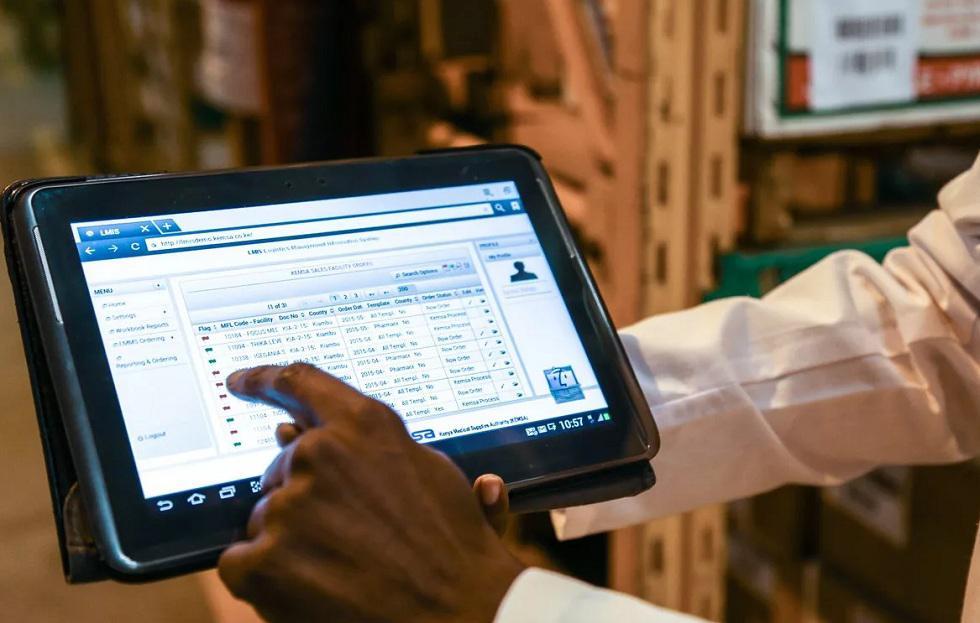 Перепись населения в будущем в Осетии впервые пройдет с помощью электронных планшетов