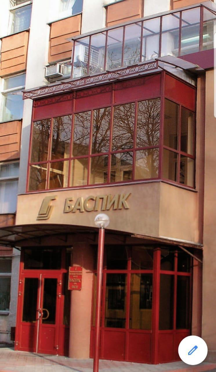 Владикавказский «Баспик» ведет переговоры с крупным китайским холдингом об открытии в Осетии совместного завода