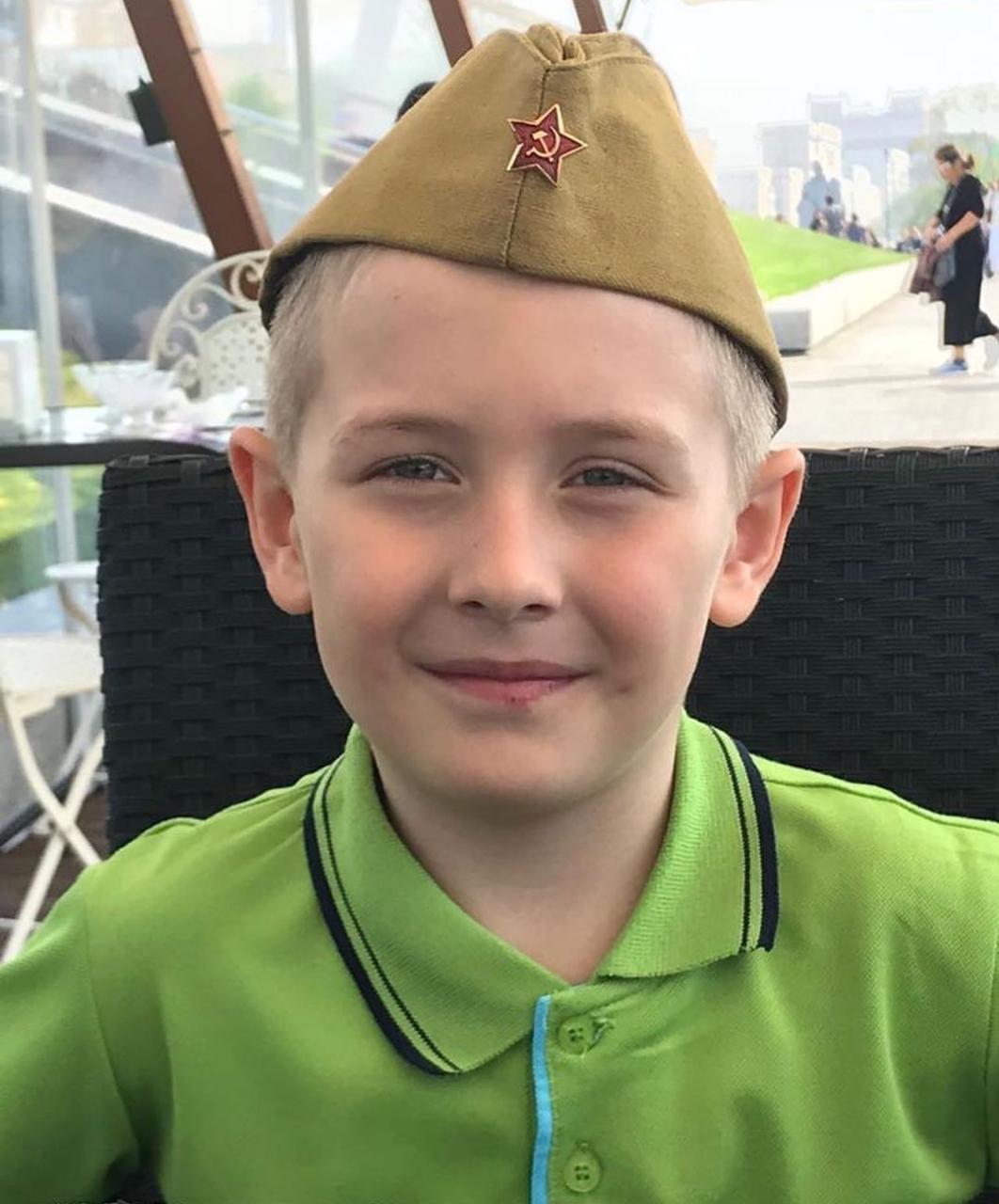 СК Осетии возбудил уголовное дело по факту неосторожного причинения тяжкого вреда здоровью 7- летнего мальчика