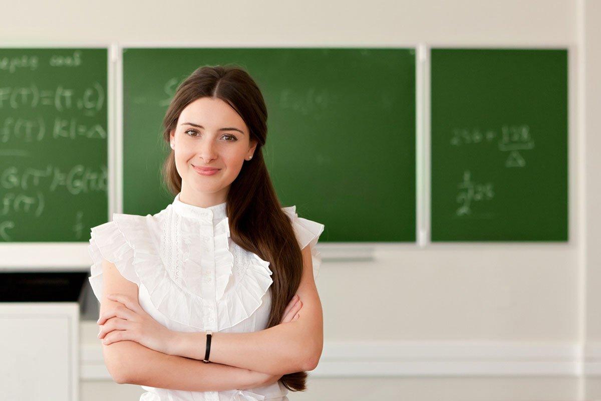 В Северной Осетии стартовал прием заявок по программе «Земский учитель»