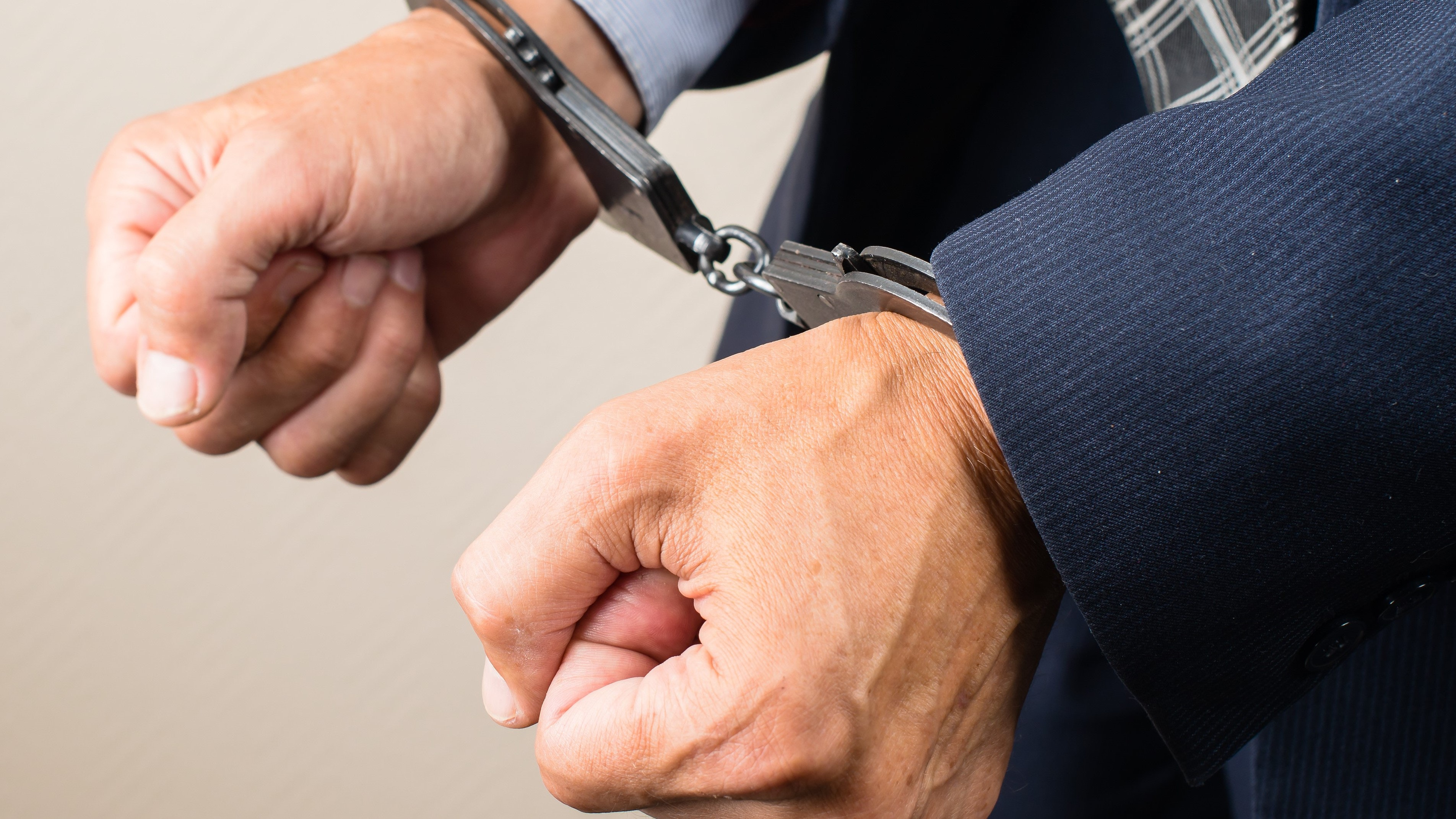 В Северной Осетии чиновники обвиняются в мошенничестве с соцвыплатами