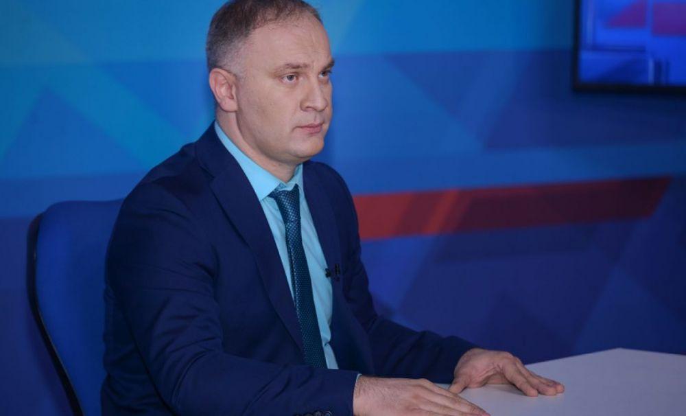Правительство Осетии планирует индивидуально выводить каждую семью из экономического кризиса