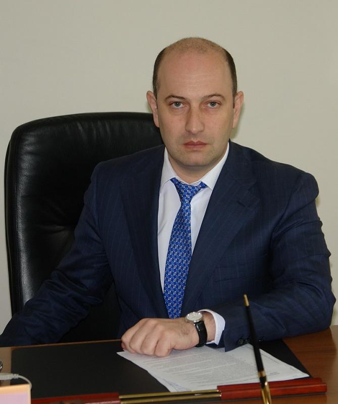 Брюссель заинтересовало мнение специалиста из Осетии
