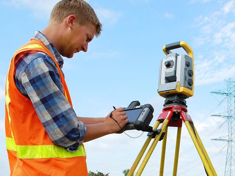 Федеральная кадастровая палата проведет профподготовку кадастровых инженеров