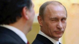 Пандемия в России постепенно отступает, заявил Путин