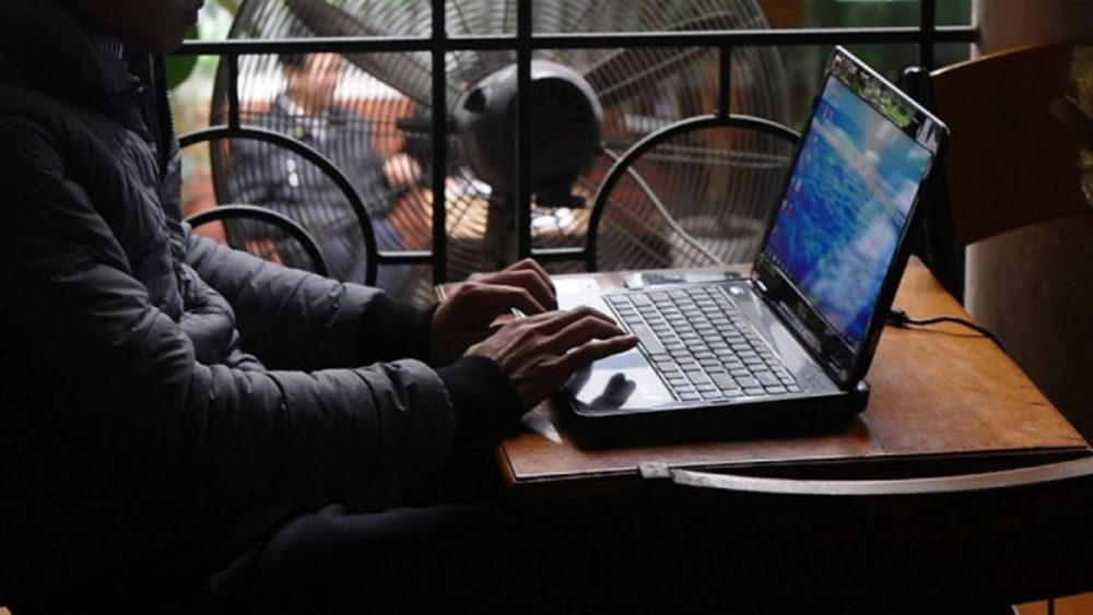 Житель Северной Осетии заплатил штраф за экстремистские комментарии в сети Интернет